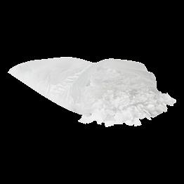 Sac de glace pilée 10 kg