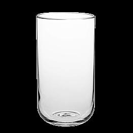 Grand gobelet Pop's  Ø 7 cm H 11 cm 45 cl
